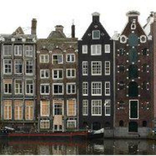 Grachtengordel Amsterdam op werelderfgoedlijst Unesco