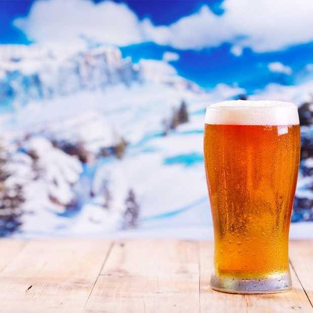 De top 5 grootste après-ski hits van Oostenrijk