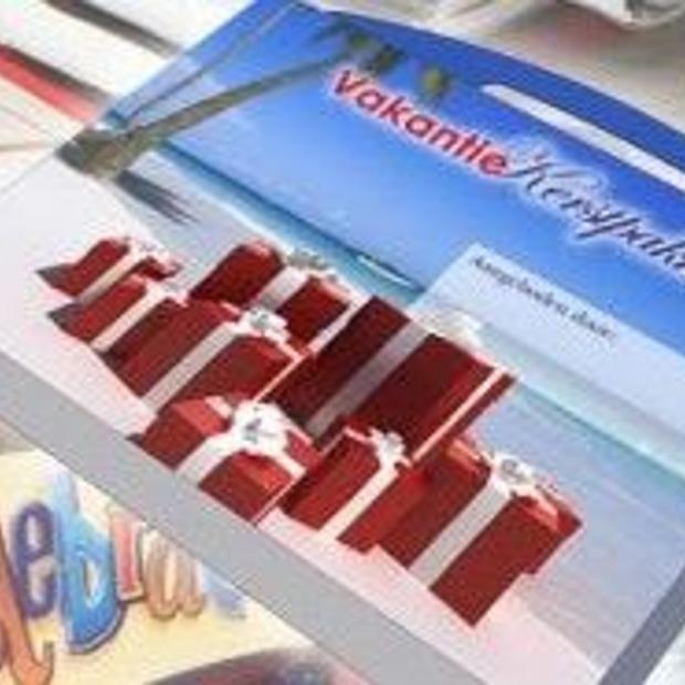 Kerstpakket en reizen een match....?
