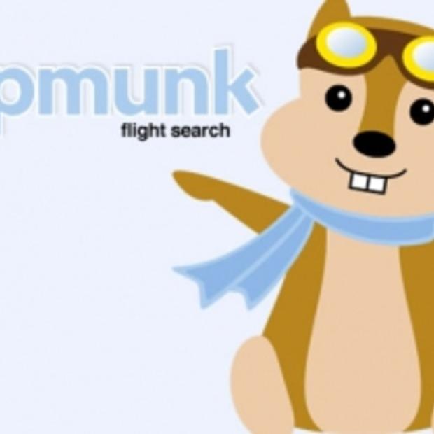 Hipmunk, de gebruiksvriendelijke flight search website!