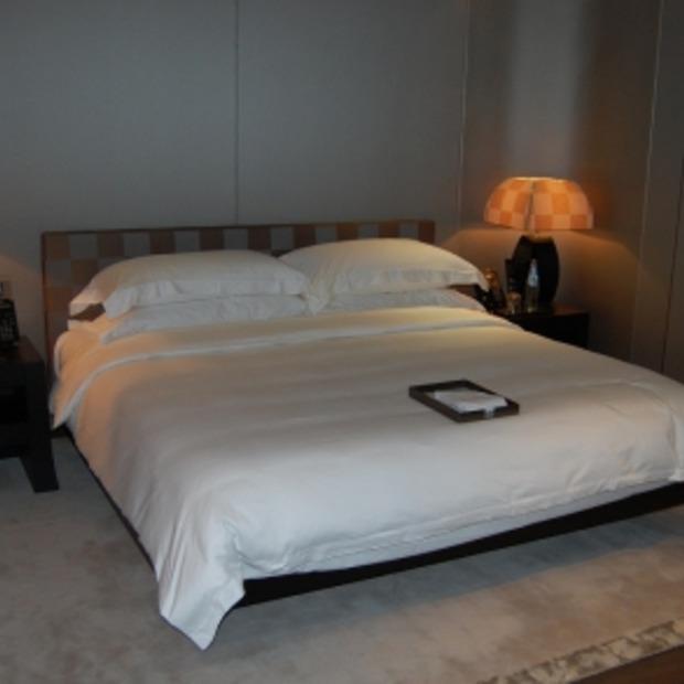 Hotels.com lanceert spaarprogramma in Nederland