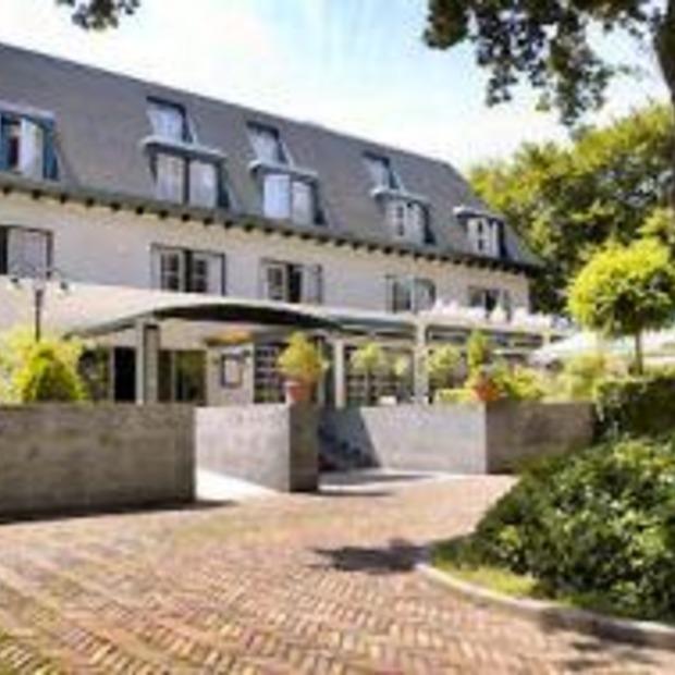 Weer hotelkamers voor € 9,95 bij Kruidvat