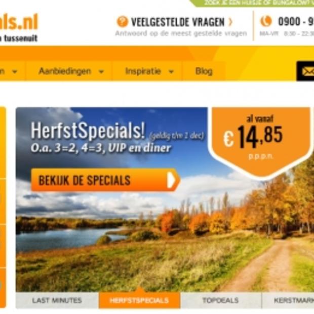 Boekingssite HotelSpecials.nl breidt uit met Oostenrijk en Scandinavië
