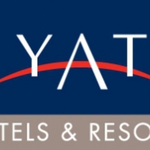 Hyatt Hotels introduceert anti allergische hotelkamers