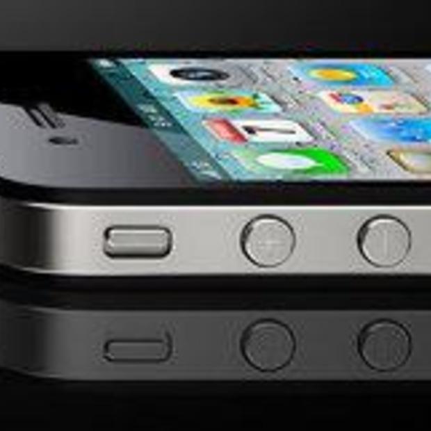 Reissite Wereldwijzer lanceert iPhone App