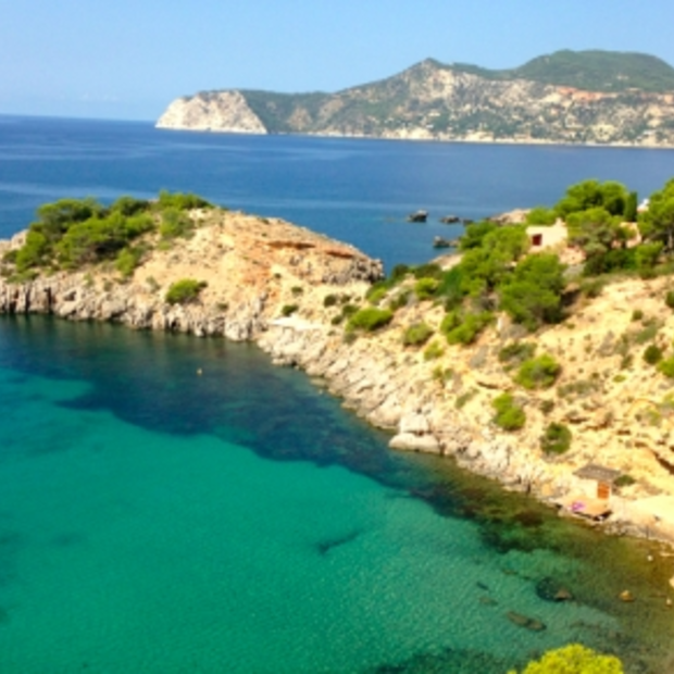 Top 5 to do op eiland Ibiza