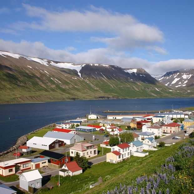 Viral video: dit zijn de veiligste plekken op aarde om te wonen