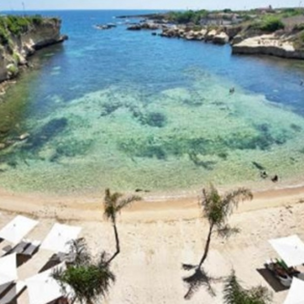 Leuke vakantie adresjes: top 3 hotels in Spanje