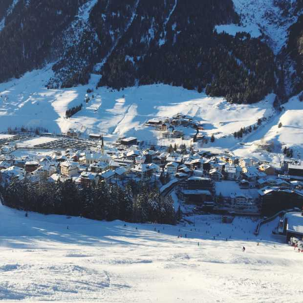 4 culinaire hotspots in Ischgl