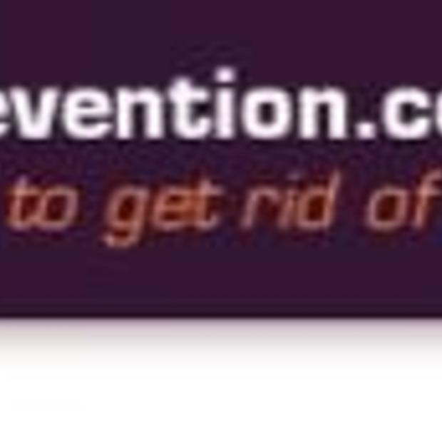 Persoonlijke jetlag-preventie plan
