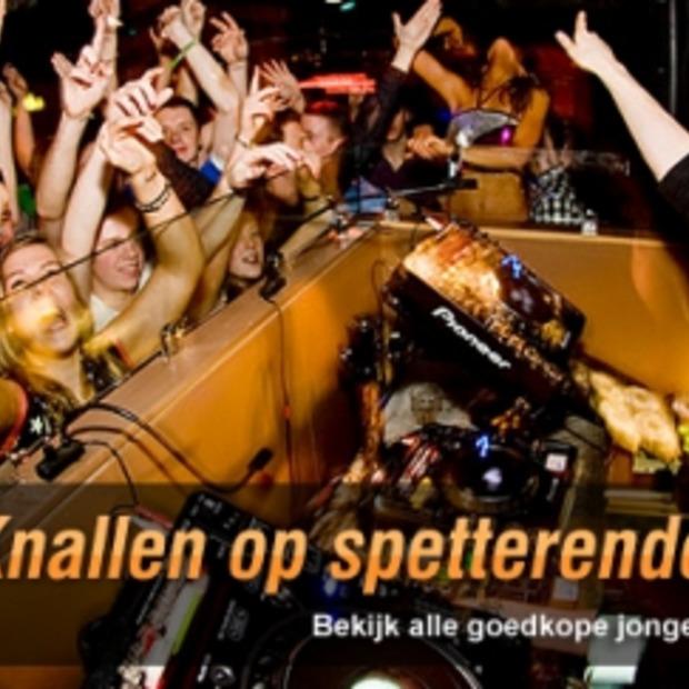 Nieuwe vegelijkingssite voor jongerenreizen: Jongerenreis.nl