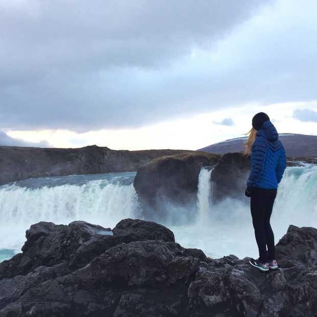 Top 10 landen voor avontuurlijke reizigers