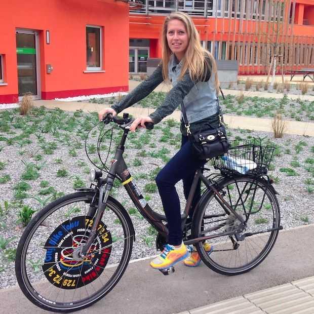 De 5 leukste steden om per fiets te verkennen