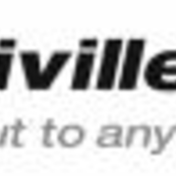 Orbiville.nl: zoekmachine voor reizen