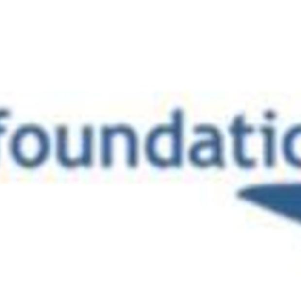 Travel Foundation ook op de Vakantiebeurs