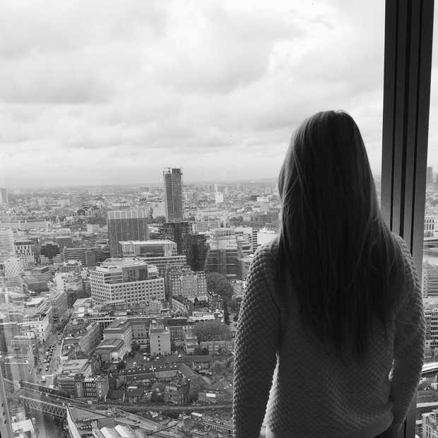 Londen in één dag: 5 leuke tips!
