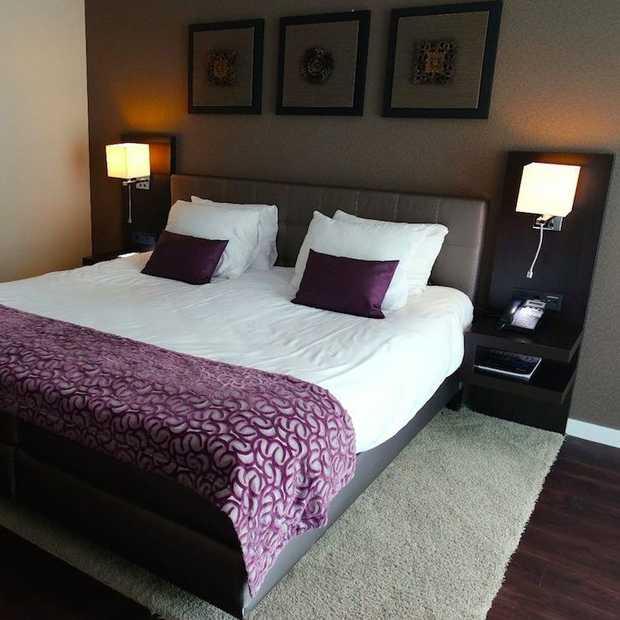 8 dingen die iedere luxe hotelkamer zou moeten hebben