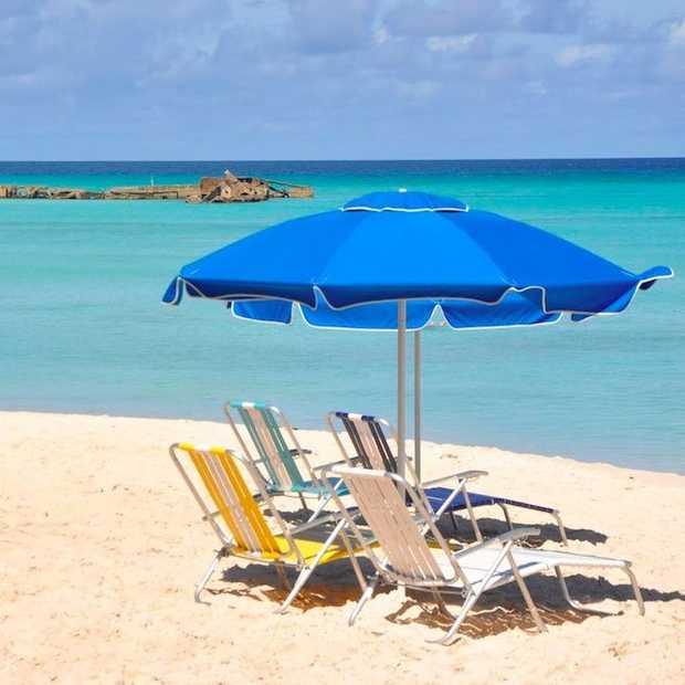 De 8 meest voorkomende vakantierituelen