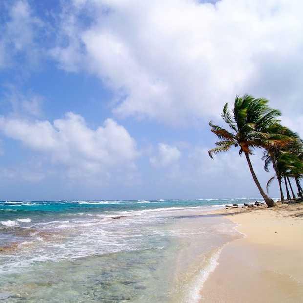 Waarom je volgende reis naar Nicaragua gaat