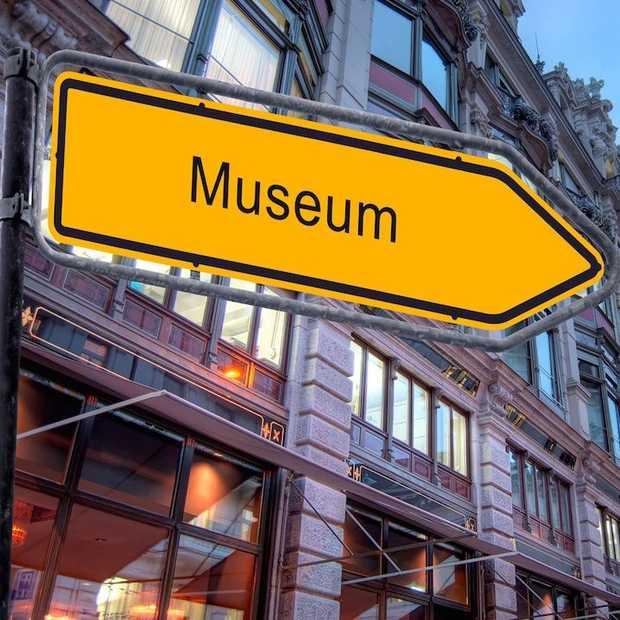 De 10 leukste musea voor foodies