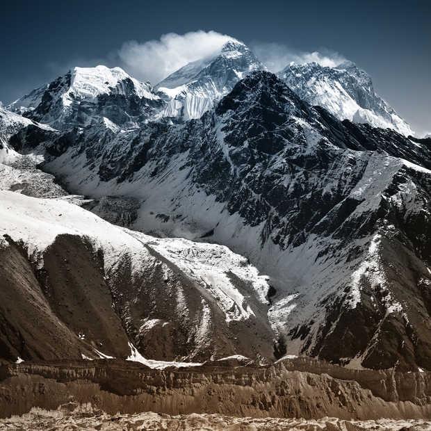Nepal, een half jaar later