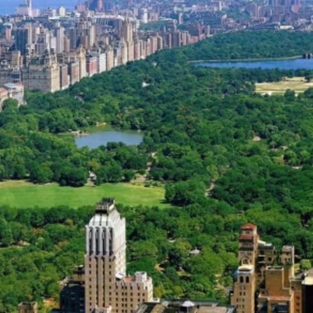 Cadeautje van Expedia.nl: tot 30% korting op reizen naar New York!