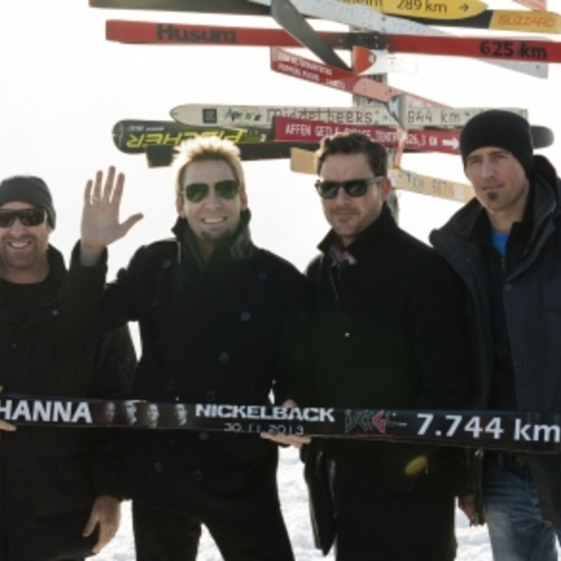 Het wintersportseizoen in Ischgl is weer van start gegaan!