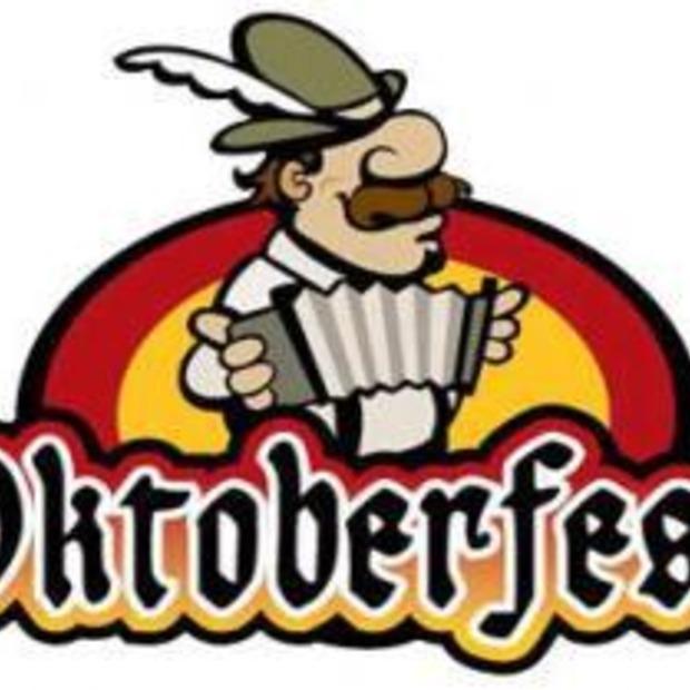 Oktoberfest 2010 op punt van beginnen!
