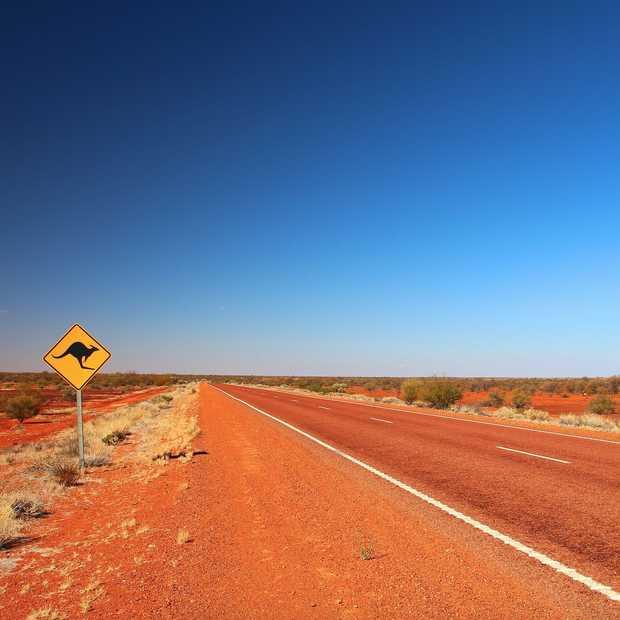 De 6 mooiste, onontdekte plekken van Australië