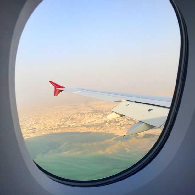 Overstappen in Qatar: tips om te doen in Doha