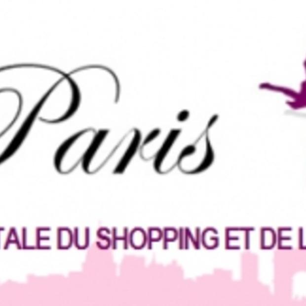 Vanaf 1 december begint de uitverkoop in Parijs!!!