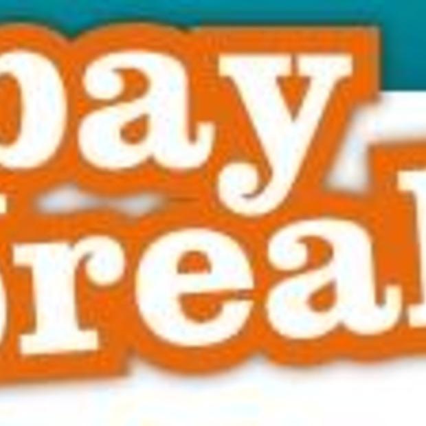 Paybreak: gespreid betalen van vakantie