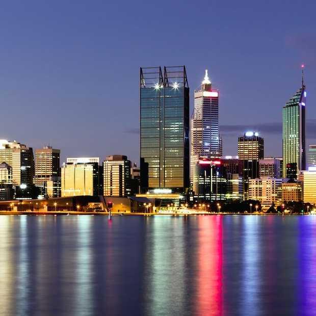 Slapen in Perth doe je hier [met kortingscode!]
