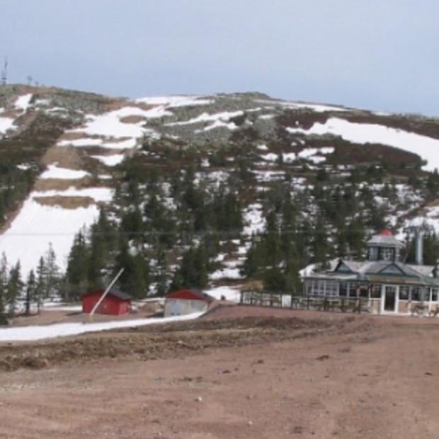 Opening skigebieden op veel plaatsen uitgesteld