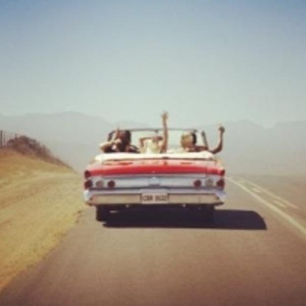 Wagenziekte: Tips & Tricks voor tijdens je reis