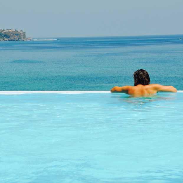 Hoe schadelijk is jouw vakantie voor het milieu?