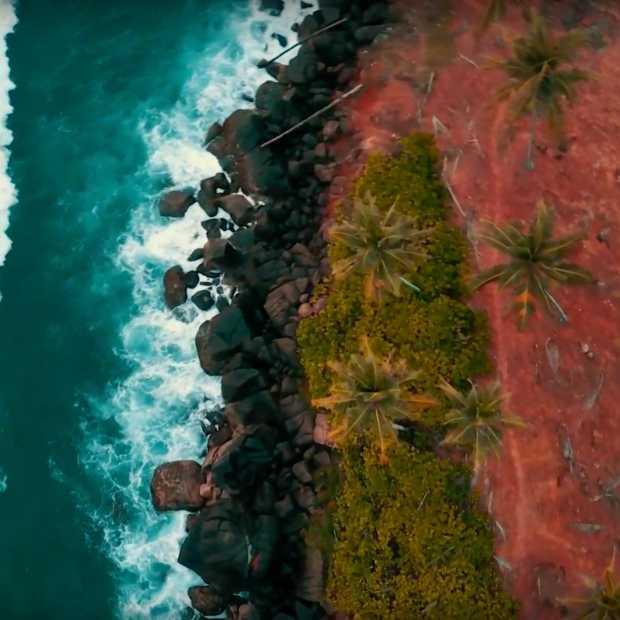 Op reis door Sri Lanka: een paradijselijk en divers eiland