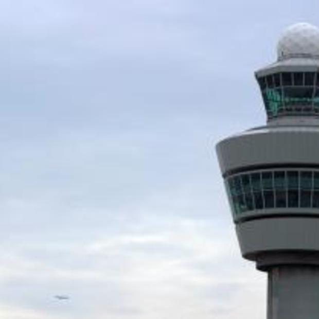 Schiphol beste internationale luchthaven