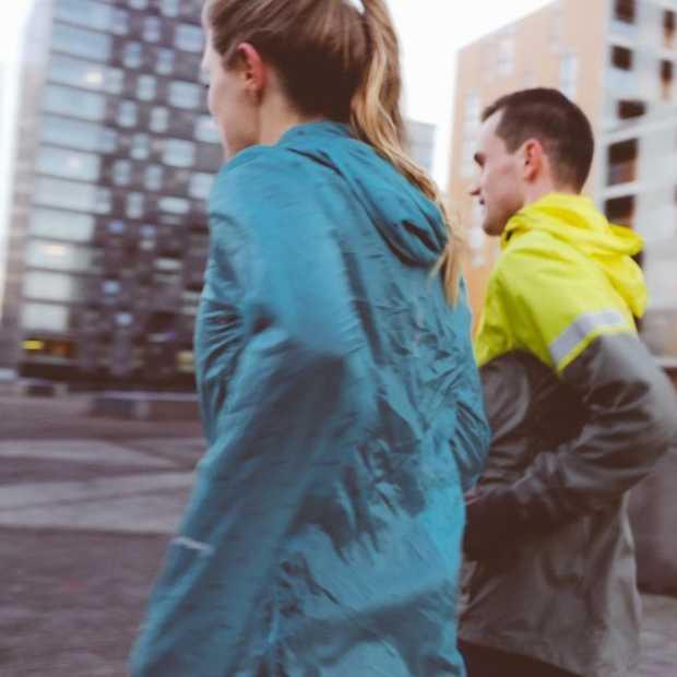 Sightrunning: hardlopend een stad verkennen