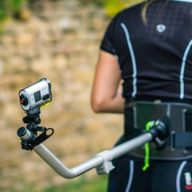 Sony Action Cam: de gemakkelijkste manier om reiservaringen te delen