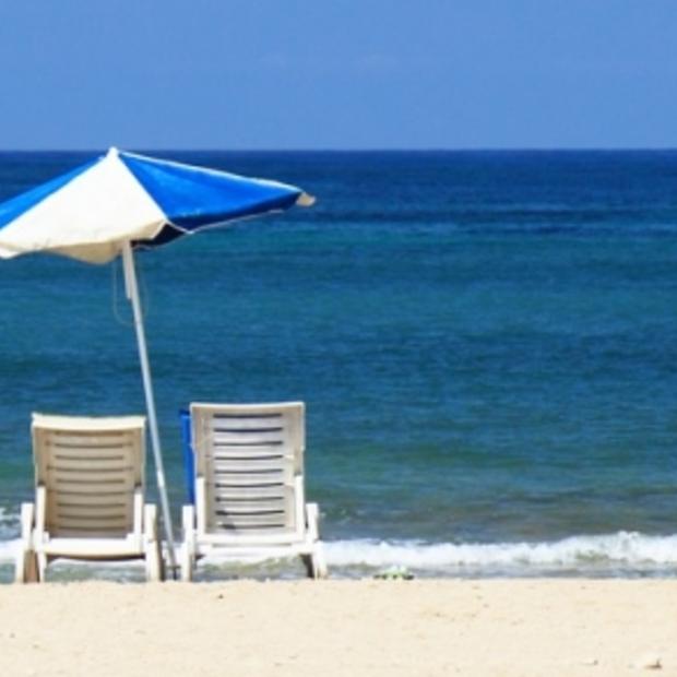 Jonge gezinnen geven steeds minder geld uit aan vakanties