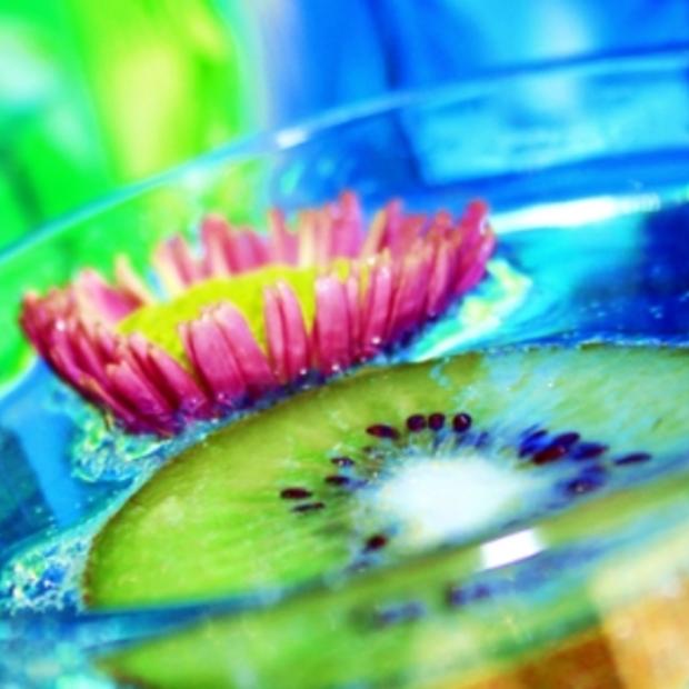 Sunny Summer Drinks: de heerlijkste drankjes voor in de zon