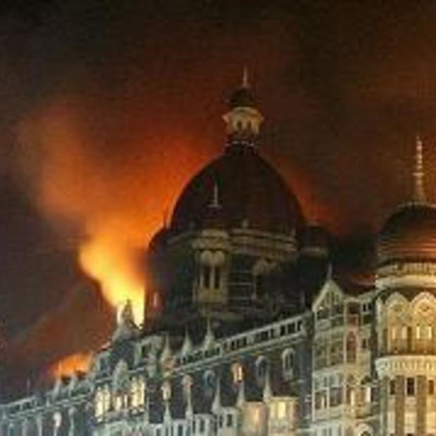 Extremisten kiezen vaker hotels als doelwit