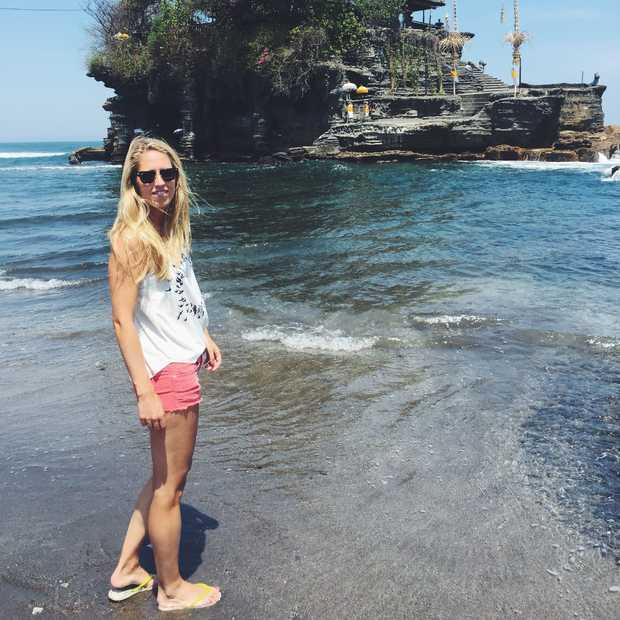 De 10 coolste dingen om te doen op Bali
