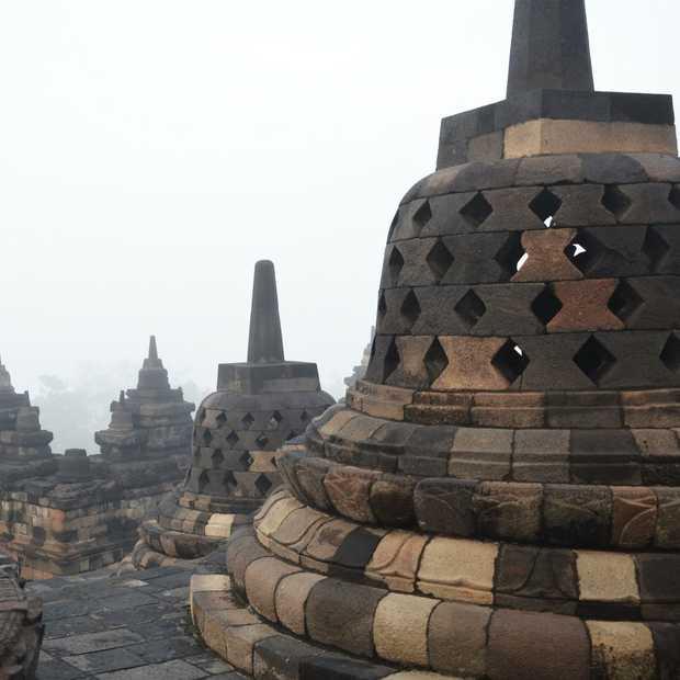 De 4 coolste dingen om te doen in Jogjakarta op Java