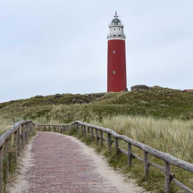 Een weekendje Texel: dit wil je doen