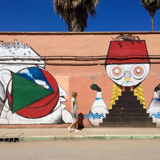 De 10 leukste dingen om te doen in Marrakech