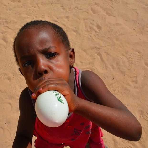 Acht tips als je op reis gaat naar Gambia