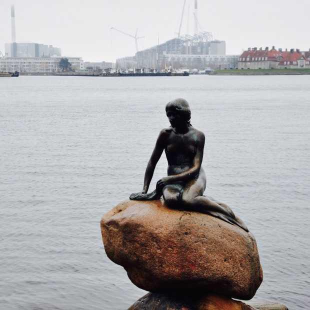 Stedentrip Kopenhagen: 5 tips om te doen