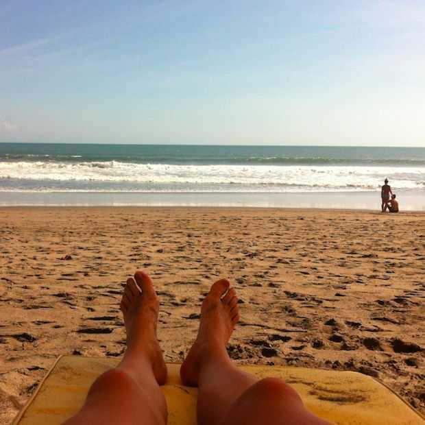 5 tips om MB's te besparen tijdens je vakantie